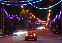 В Реутове появится новая улица