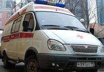 Смерть ребенка в Дмитрове спровоцировал неверный диагноз приезжего хирурга
