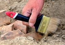 Археологи обнаружили древние городища