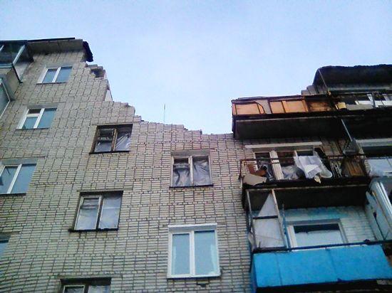Главные новости в тольятти