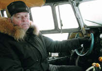 Петербуржец больше 20 лет дружит с самолетом