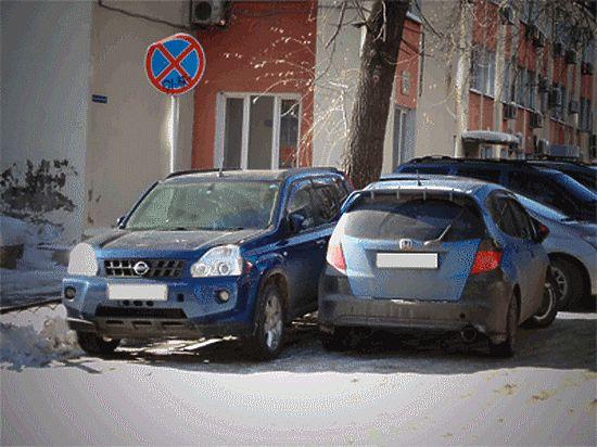 Хабаровские чиновники предлагают автомобилистам ездить общественным транспортом