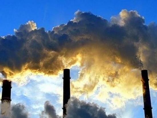 Хабаровский край занял 60-е место в экологическом рейтинге