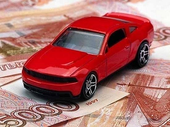В ближайшее время в России могут подорожать автомобили