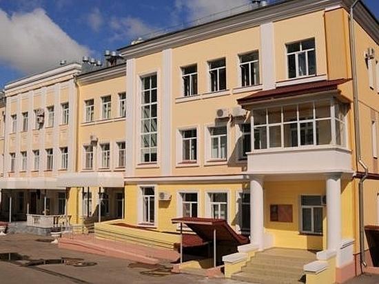 Хабаровскую поликлинику привлекут к ответственности