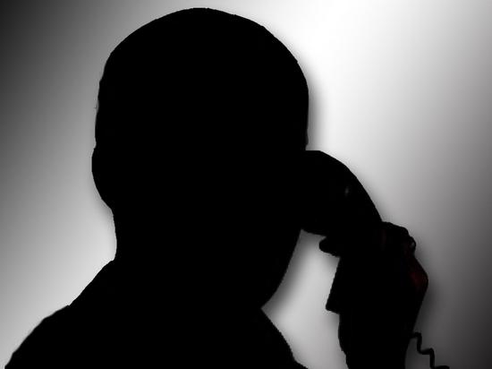 Телефонные мошенники продолжают терроризировать хабаровчан