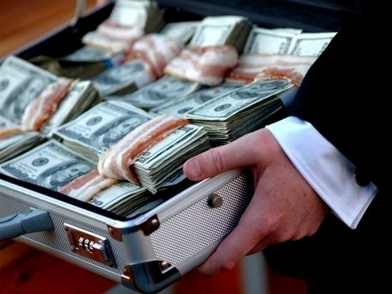 Коррупционеры нанесли Хабаровскому краю многомиллионный ущерб