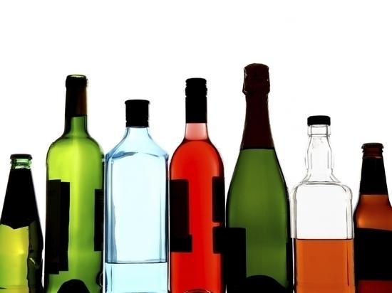Ограничения на продажу алкоголя могут изменить в Хабаровске