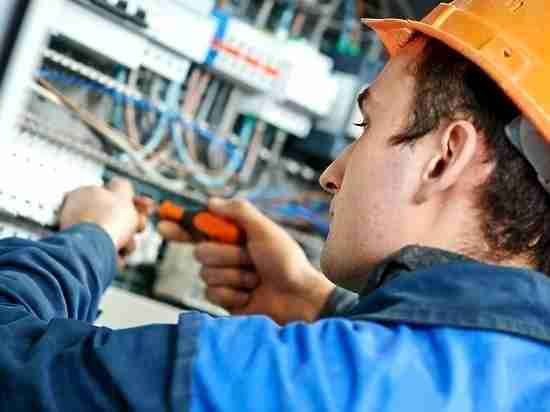 Рабочие специальности помогут закрепиться на Дальнем Востоке