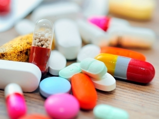 За льготными лекарствами хабаровчанину пришлось обращаться в суд