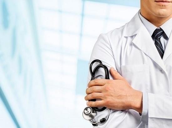 Полиция ЕАО ищет «липового» врача