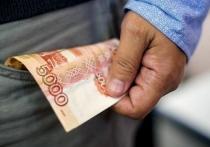 Хабаровчане лишились своих денег в потребкооперативах
