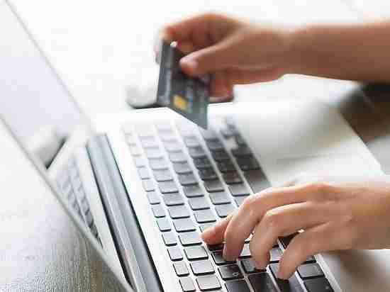Мошенники в Хабаровске наживаются на электронных ОСАГО