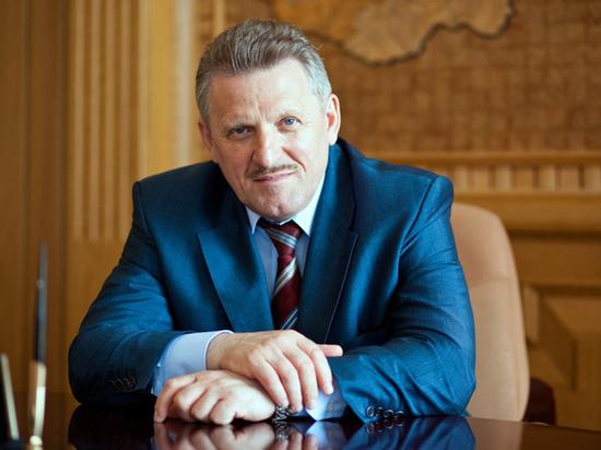 Чем запомнился год уходящий: мнение властей и редакции «МК в Хабаровске»