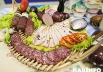 Хабаровчане питаются несбалансированно