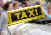 Убийцы хабаровского таксиста понесли наказание