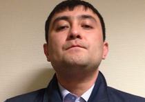 В Москве задержан пешеход-аферист, который использовал сценарий фильма «Брат-2»