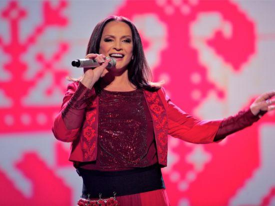 София Ротару петь в Хабаровске будет без запрета!