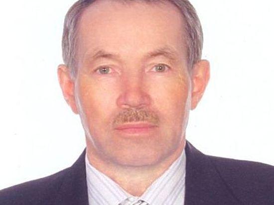 В Хабаровском крае кризис власти: Главе Де-Кастри депутаты объявили импичмент